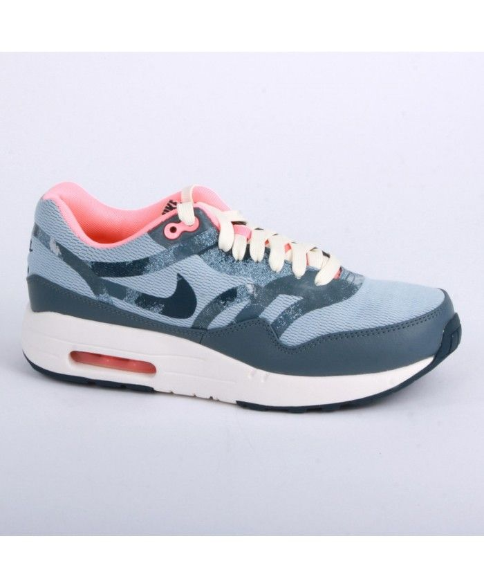 online store 94f2b 5d995 Discount Nike Air Max 1 Womens Online Buying NIKE351