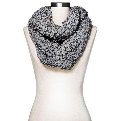 TARGET #knittinginspiratoin #KIY #knitityourself #knitting #knitcowl #bigknit #chunkyknit #knitscarf