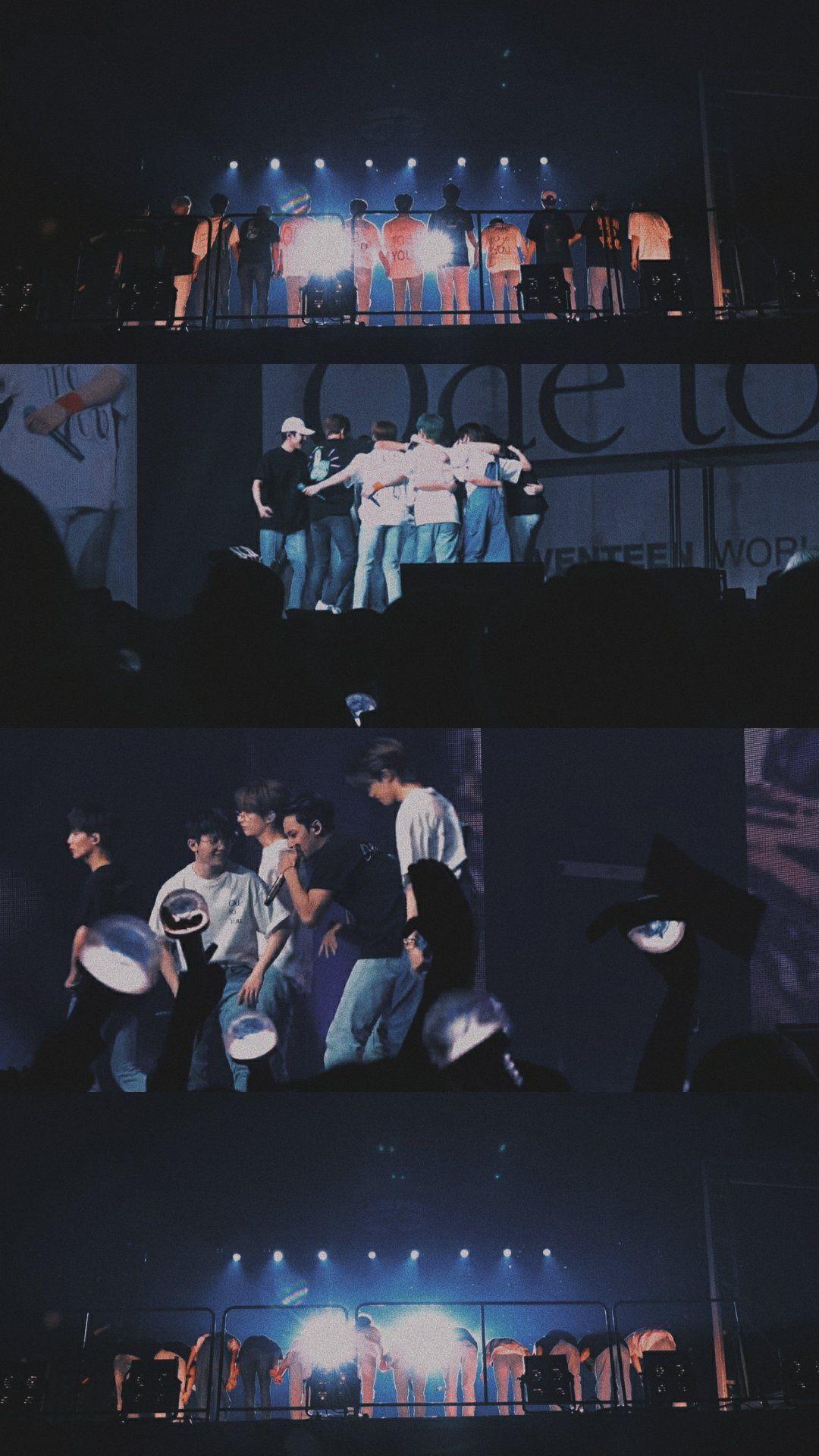 On Twitter Seventeen Wallpaper Kpop Seventeen Wallpapers Seventeen Album Aesthetic seventeen kpop wallpaper hd