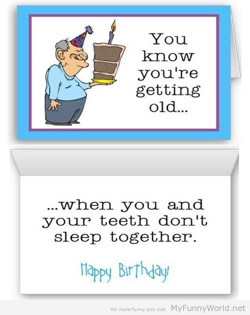 Funny B Day Cards Funny Adult Cards Pinterest Funny Birthday