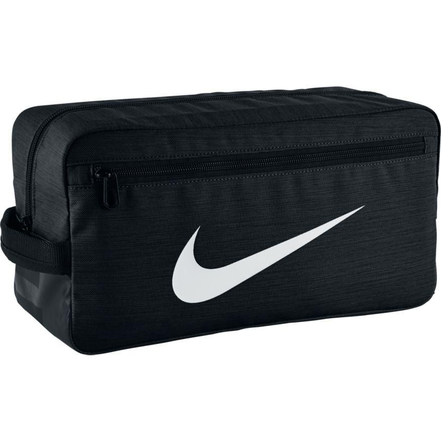 Nike Brasilla Shoe Bag Nike bags, Nike training shoes