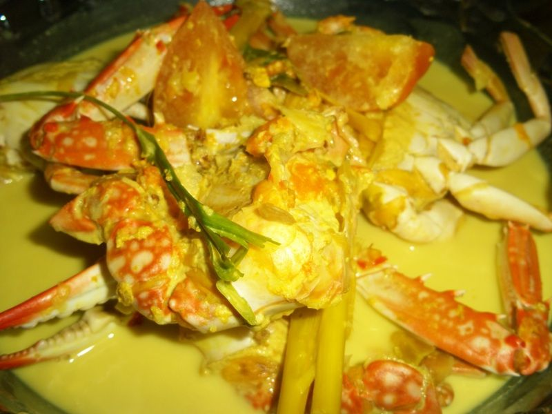 Image result for ketam masak cili api