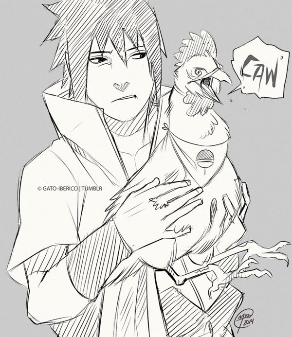 25 Best Ideas About Naruto Sasuke Sakura On Pinterest: Best 25+ Sasuke Birthday Ideas On Pinterest