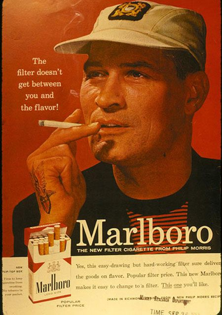 Cheap cigarettes Marlboro how to buy