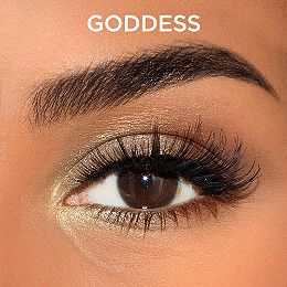 85eba1a82ee Tarteist PRO Cruelty-Free Lashes - Goddess in 2019   Products I Love ...