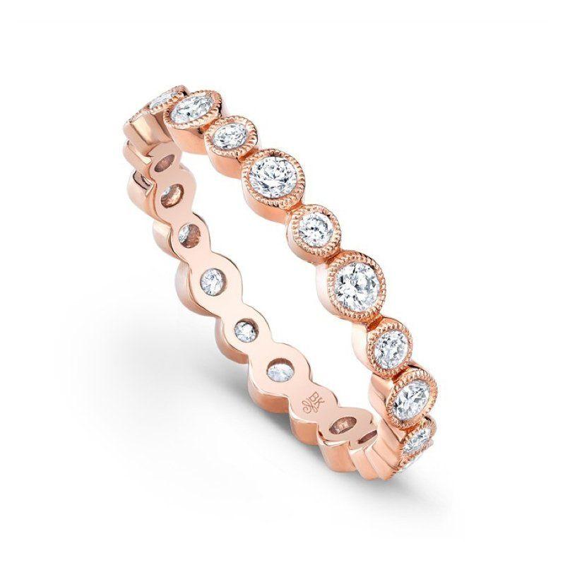 billig diamant ring