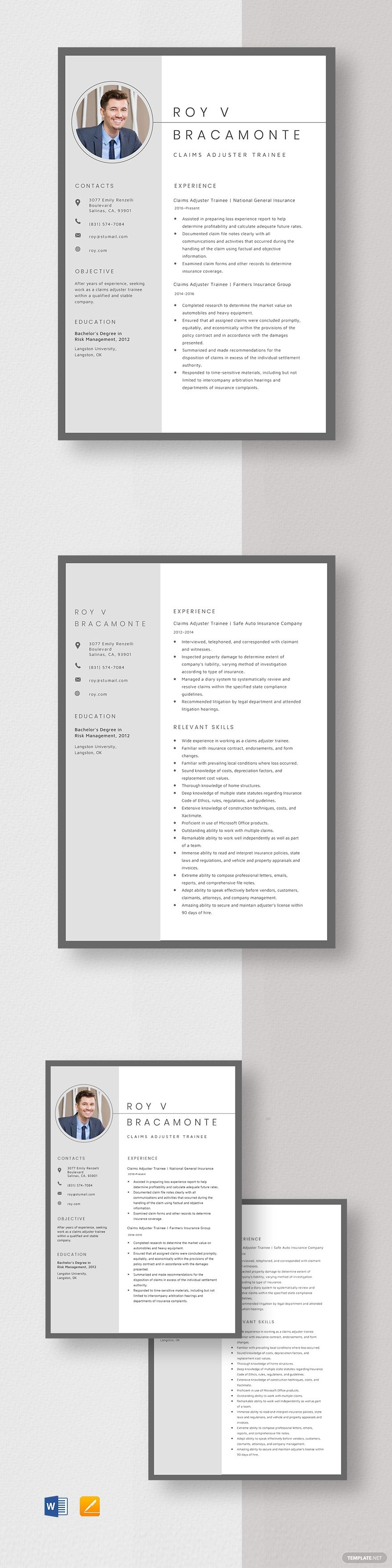 Pin On Infographic Templates Design