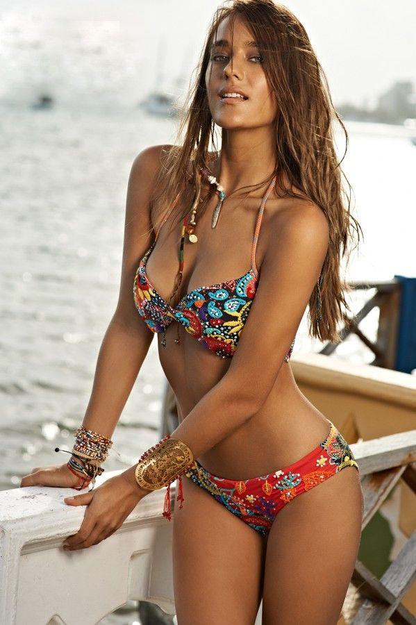 aaf721d9db6fe 30 Astounding Swimsuits   Bikini   Bikinis, Swimsuits, Swimwear