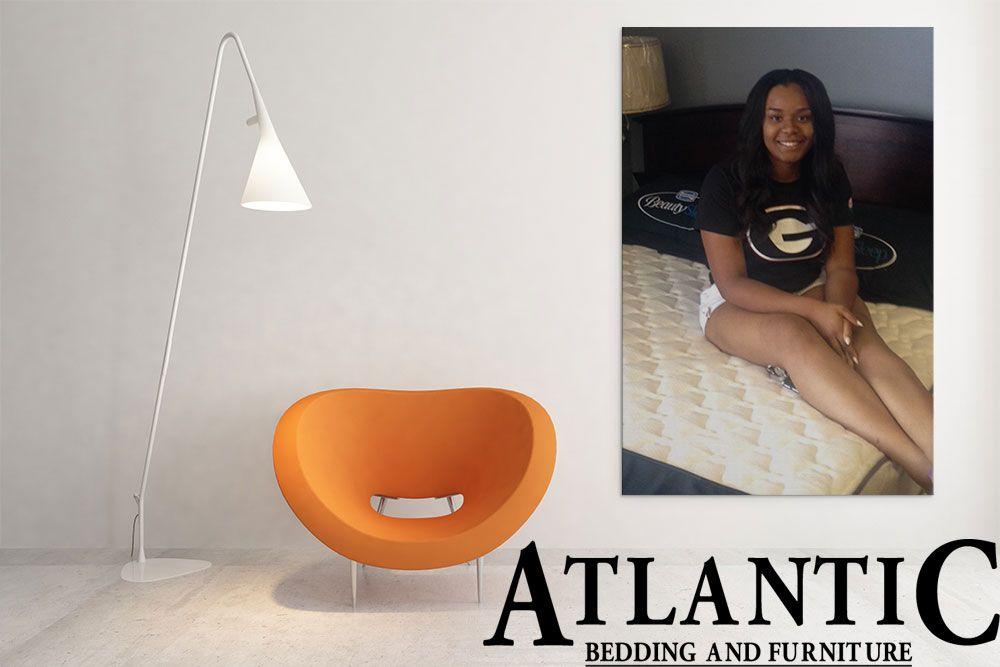 Funny Furniture, Atlantic Furniture Buffalo