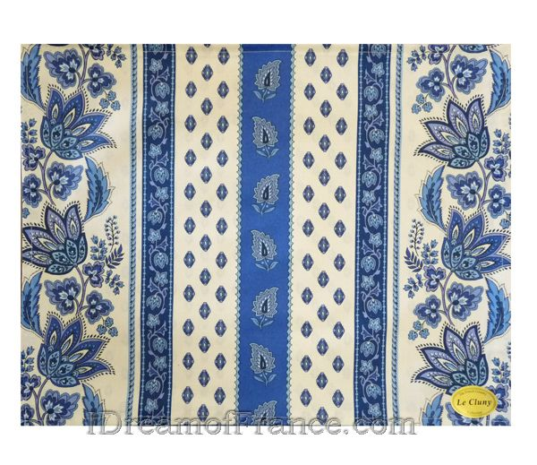 Pin By I Dream Of France On French Placemats Placemats French Country Collections Provence Style