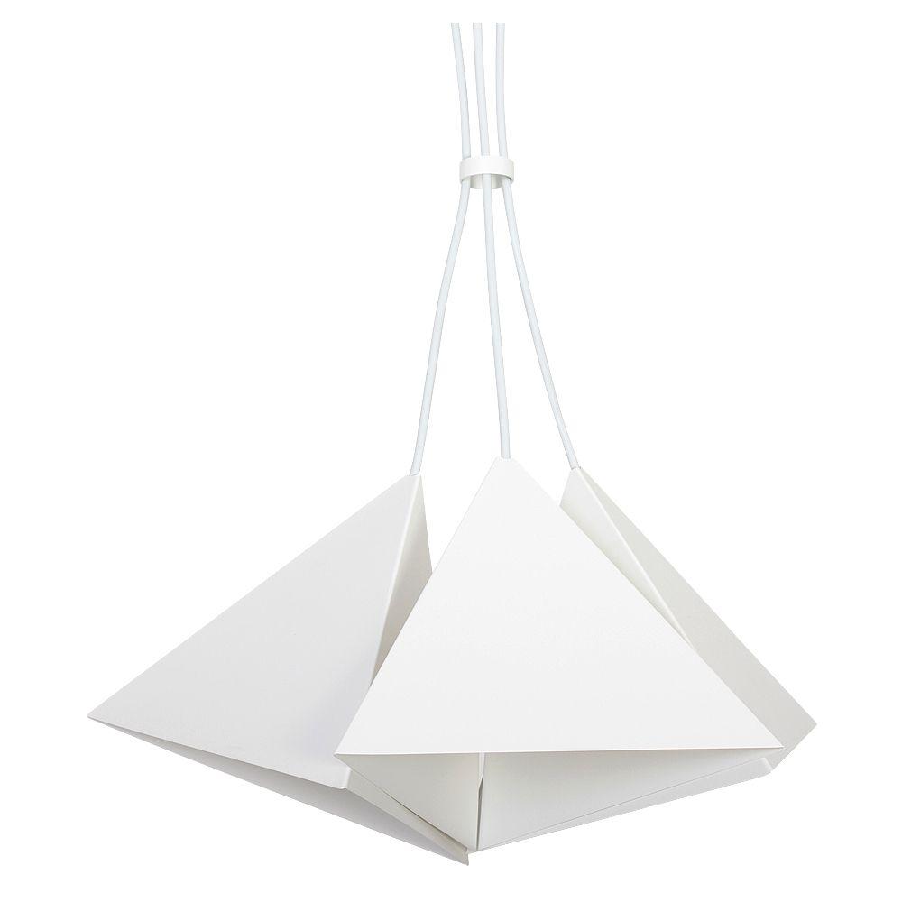 Oferta Luminexpl Lamps M Lighting Ceiling Lights