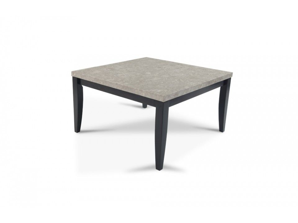 Montibello 54 X Dining Table Room Tables Bob S Furniture