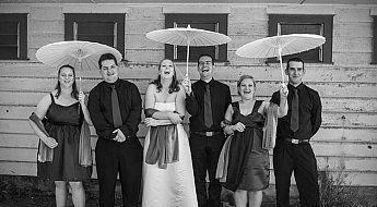 10 tips wedding photography