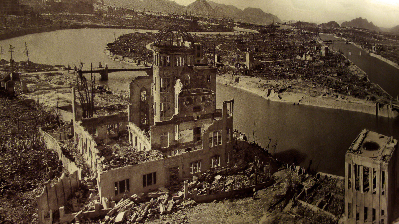 Hiroshima Peace Memorial Museum  Varios  Pinterest