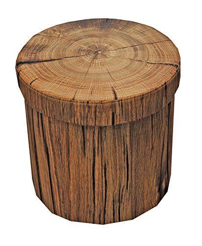 Sitzhocker Sitzwürfel Fußbank Aufbewahrungsbox Storagebox... https ...