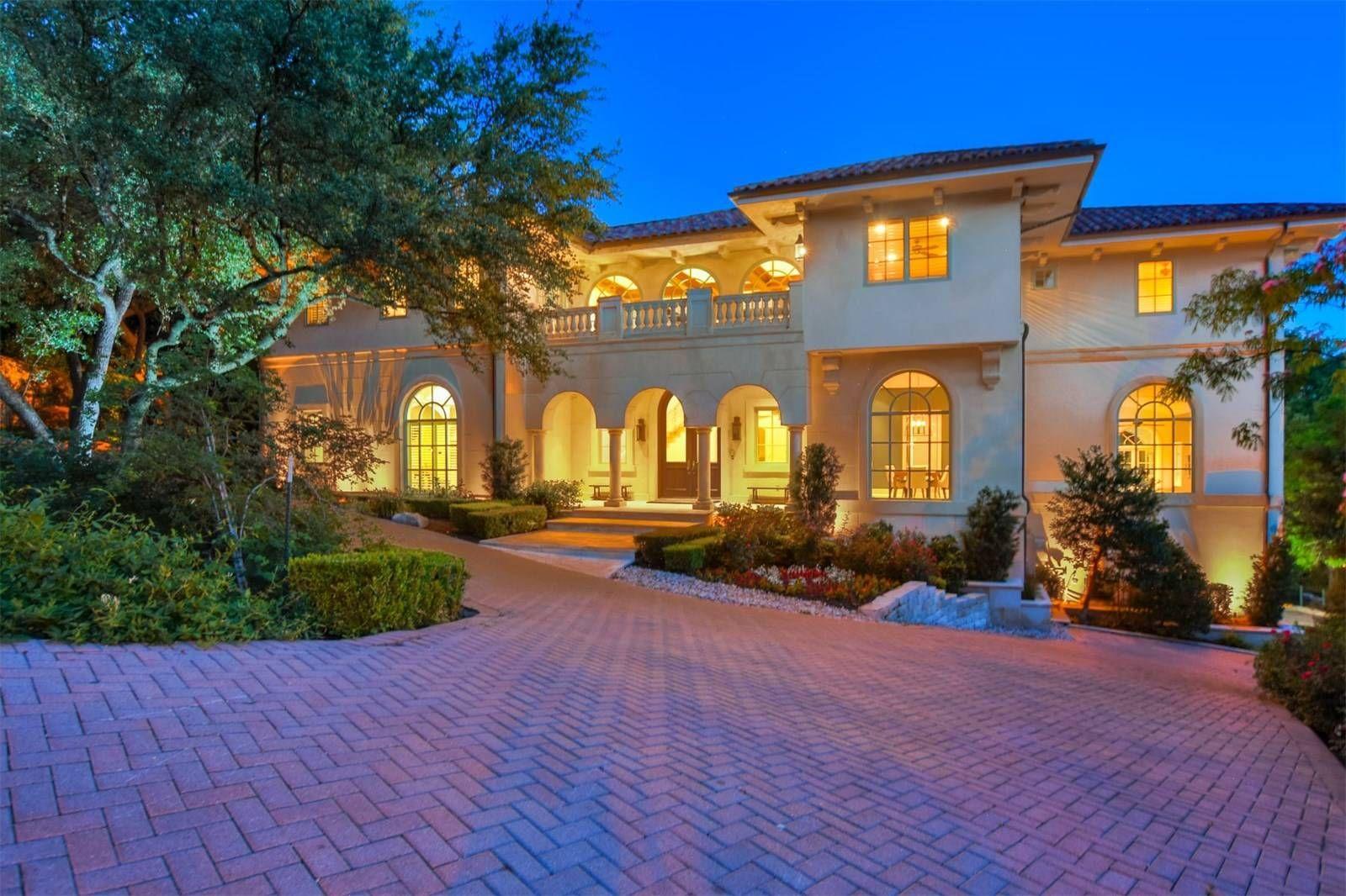 4303 island avenue austin texas united states luxury