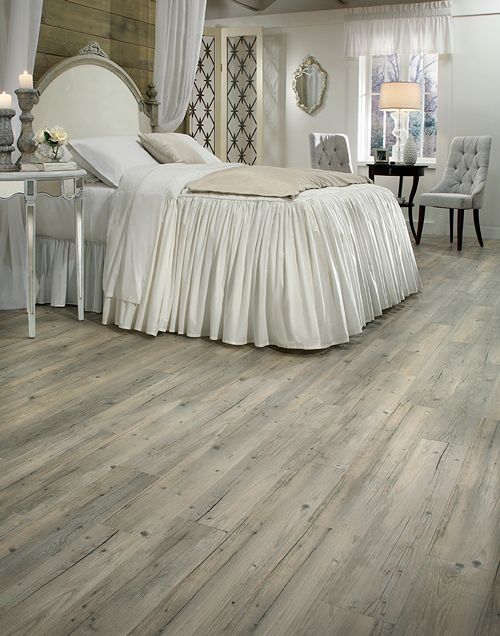 Novacore Novafloor Luxury Vinyl Tile Luxury Vinyl Flooring Luxury Vinyl Plank Flooring Basement Flooring Options