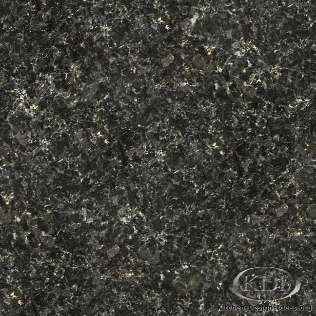 Labrador Black Granite Kitchen Countertop Ideas Black Granite Kitchen Black Granite Granite Kitchen