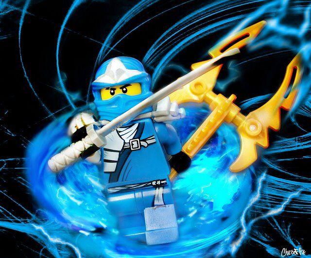 Jay the ninja ninjago Cool Wallpapers and Backgrounds Pinterest - copy lego ninjago shadow of ronin coloring pages