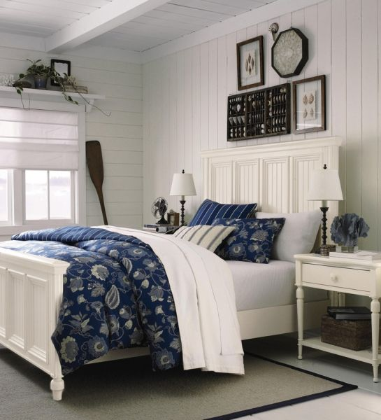 Outer Banks Furniture   Largest Showroom On The Outer Banks With 20,000  Square Feet Of Living