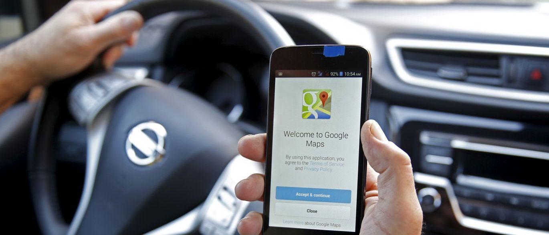 google-maps-agora-descobre-pra-onde-voce-esta-indo-sem-perguntar-nada