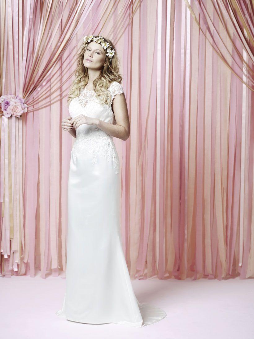 Pin de Amber Kirstie Dowling en UK Wedding Plan | Pinterest