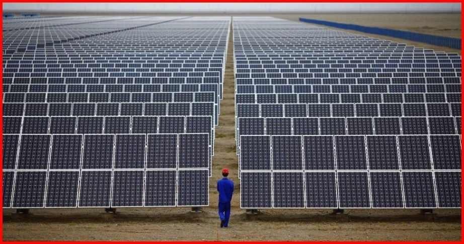 Diy Solar Projects Renewableresources Solar Solutions Solar Solar Panels