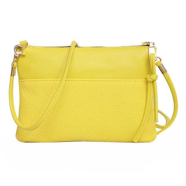 PU Leather Women Shoulder Bags Female Purse and Handbags Girls Children Mini  Crossbody Bag Vintage Small Mini Flap Bolsos 2486994421