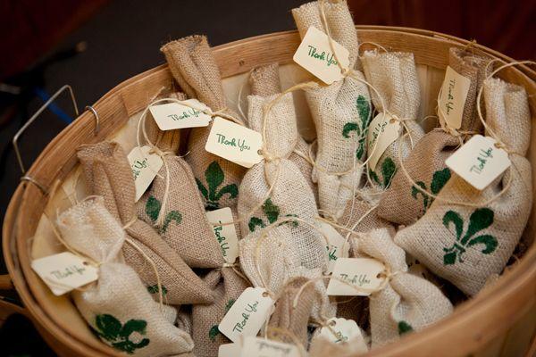 New Orleans Mardis Gras Theme Creative Wedding Details Pinterest