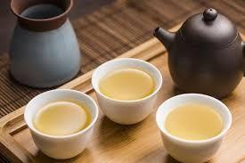 Resultado de imagem para tea chinese