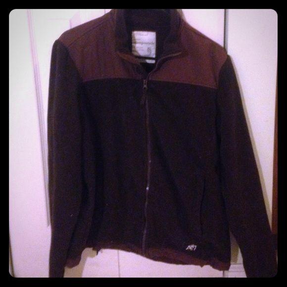 Aeropostale Jacket... North Face Denali Look Alike Size XL, good condition! Aeropostale Jackets & Coats