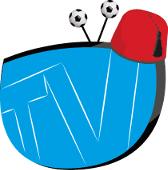 Mobikom Tv Tv