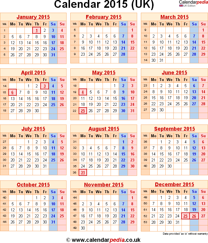 Calendars  Calendar   Uk    Calendars