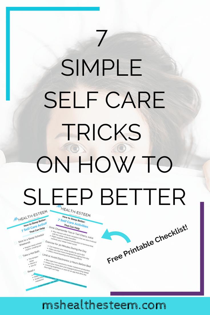10 How To Sleep Better ideas   better sleep, how to fall asleep, sleep