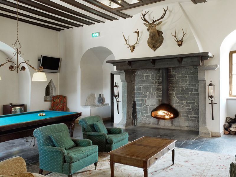 designer fireplace above with photo regarding wardloghome contemporary x of designs luxury fireplaces tv