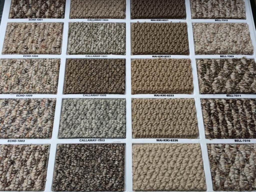 Best Carpeting For High Traffic Areas How To Clean