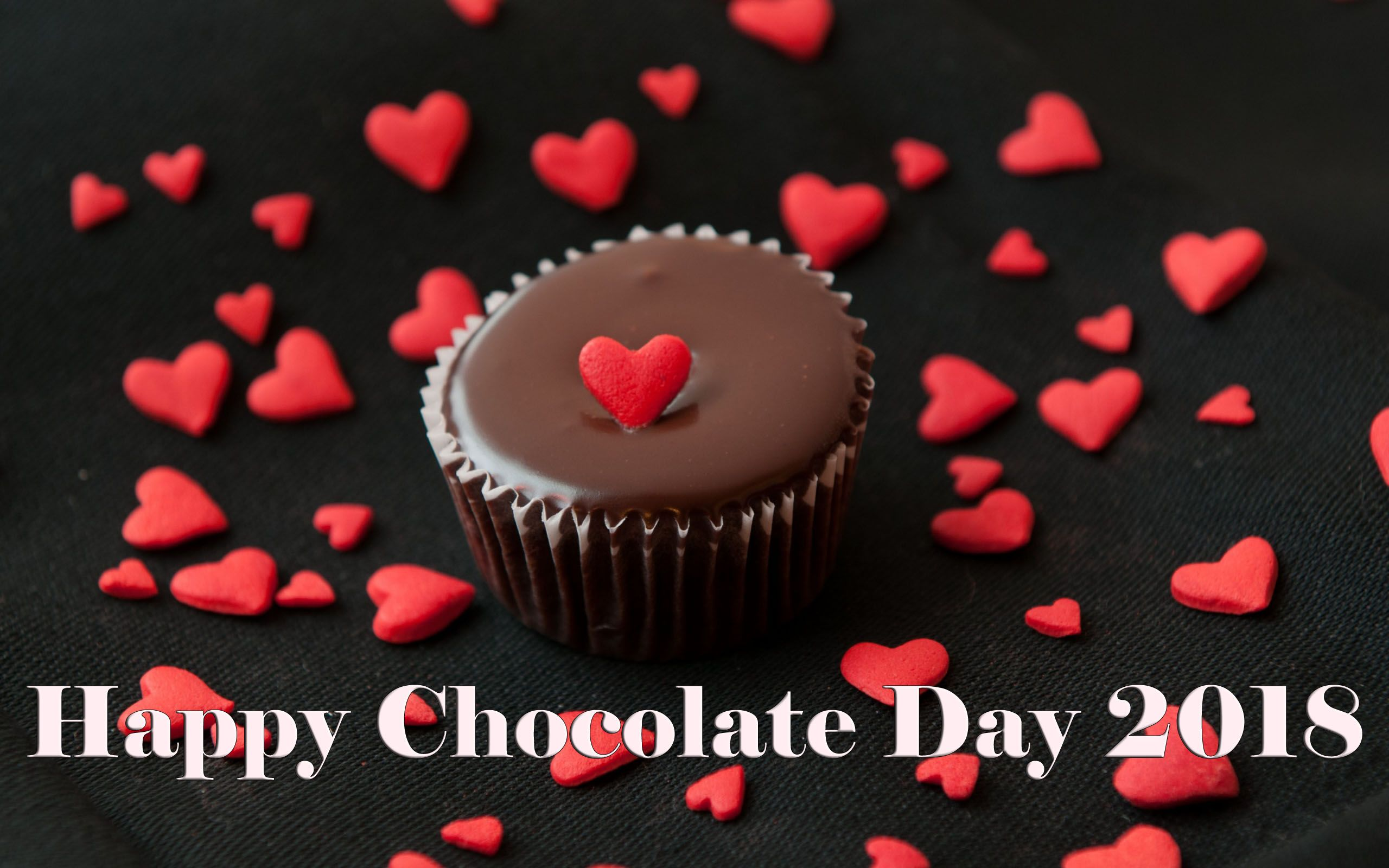 Valentine Day Wallpaper Images And Picture All Hd Wallpapers Happy Chocolate Day Chocolate Day Images Chocolate Day Love name happy chocolate day images