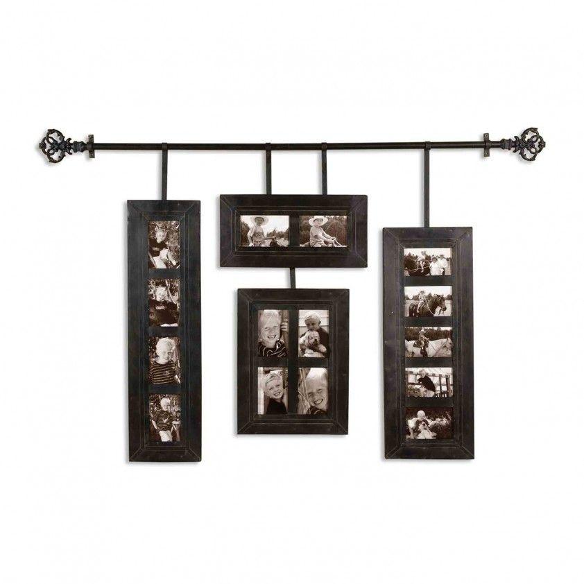wall art hangers – home design inspiration