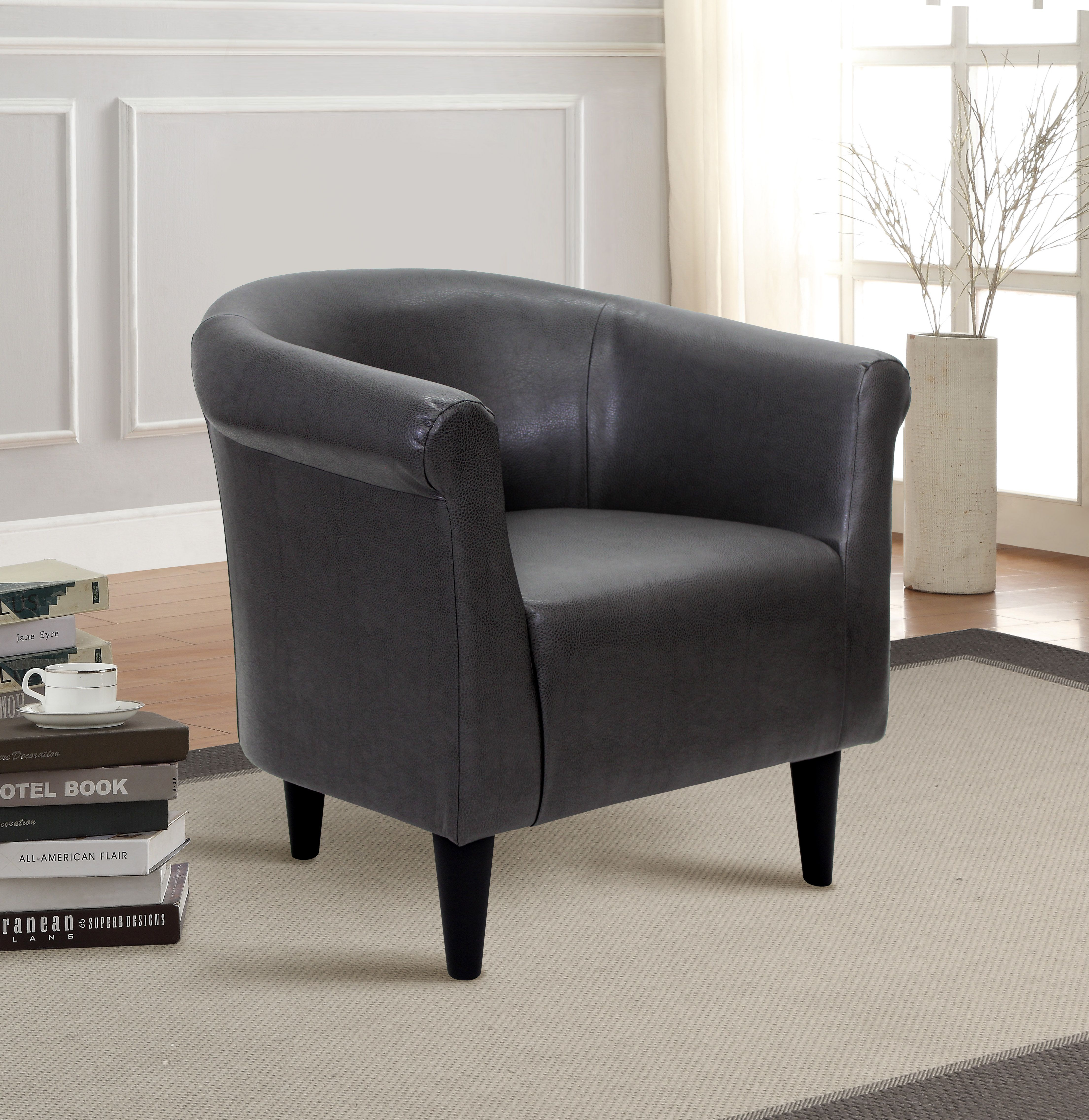 Home Contemporary Accent Chair Accent Chairs Accent Chairs For Living Room