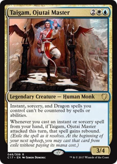 4 Arc Blade ~ Red Future Sight Mtg Magic Uncommon 4x x4 Magic: The Gathering, MTG) kaartspellen