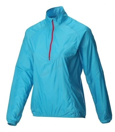 Super-lightweight and highly breathable, our range of running jackets keep the elements at bay during high-output activities, allowing you to maintain your body. Pertex Quantum gives excellent windproof protection.