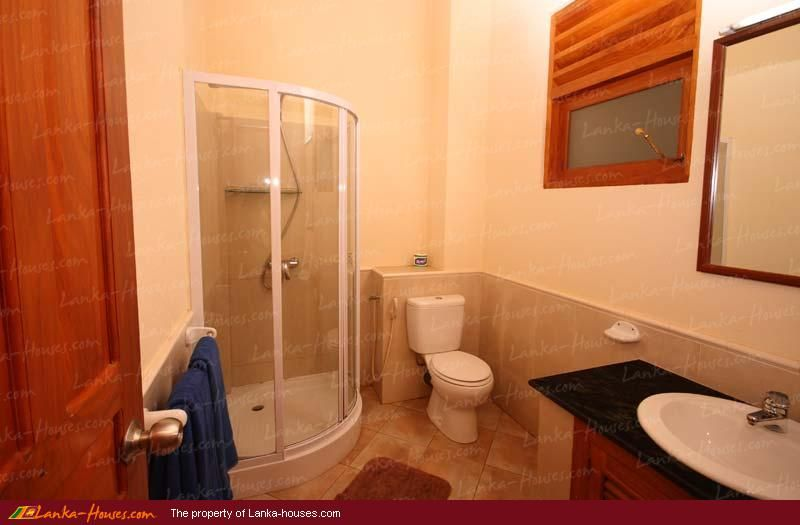 modern bathroom design in sri lanka ideas 2017 2018 pinterest