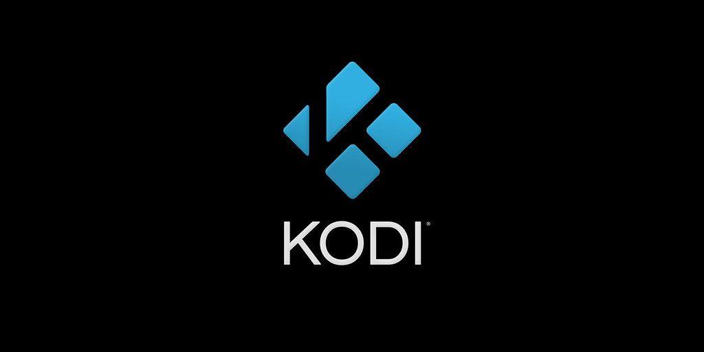 How to Update Kodi on Amazon Fire Stick in 2020 Amazon