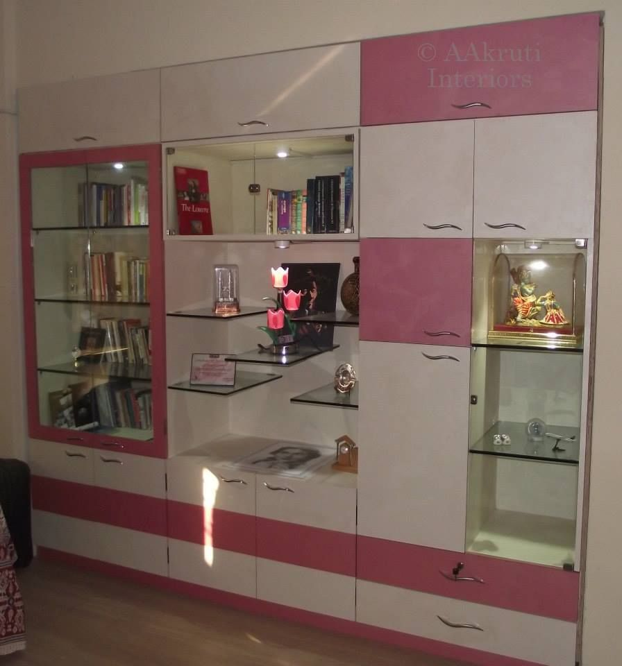 Pin On Aakruti S Interior Designing Projects