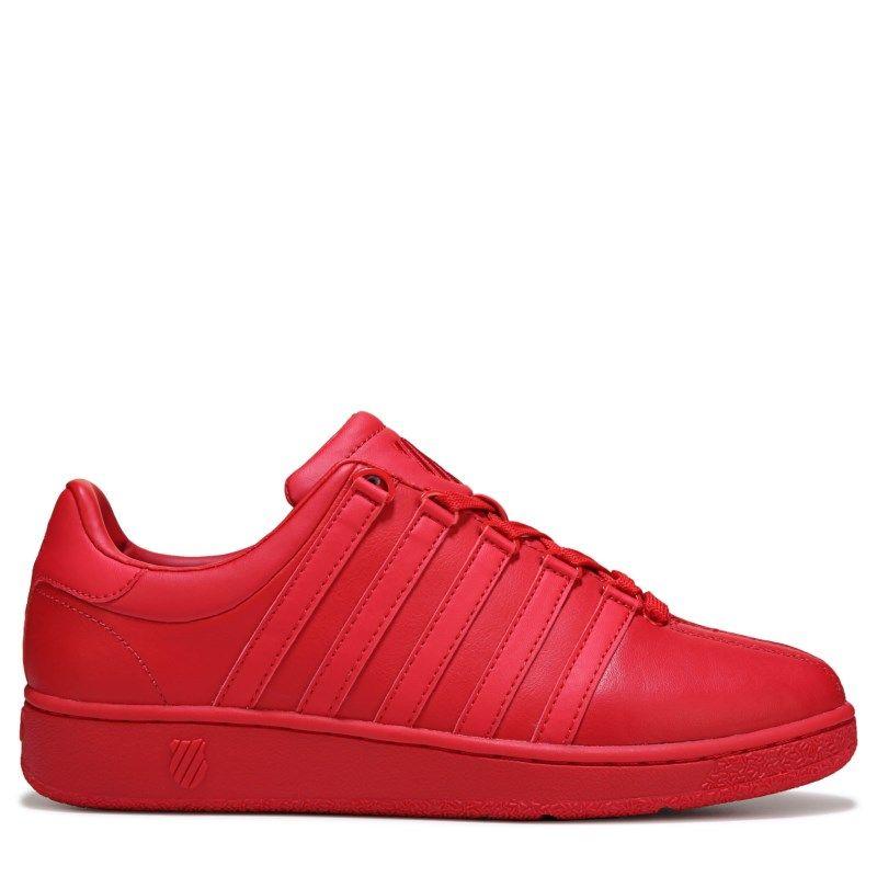 K-Swiss Men's Classic VN Sneakers