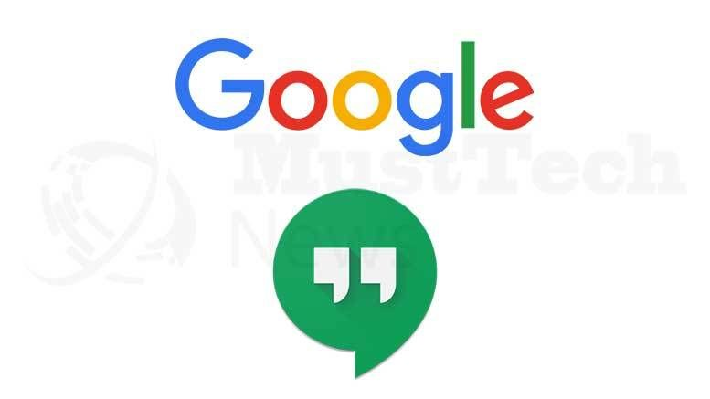 Google Finally Replacing Gchat with Hangouts for Good Apps Pinterest - google spreadsheet login