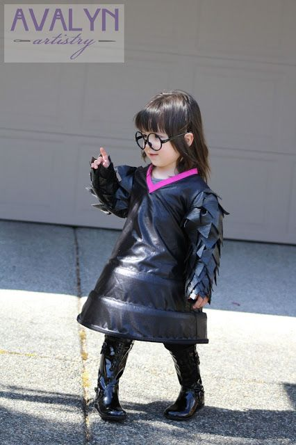 Littlelolocosplay As Quot Edna Mode Quot From Disney 39 S The Incredibles Quot Edna Mode Quot Is A Quirky Fash Quirky Dress Quirky Fashion Edna Mode