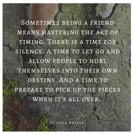 9 Quotes To Ease The Pain Of A Friendship Breakup Quotes Quotes