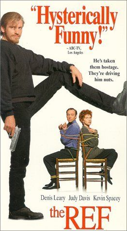 the ref funniest christmas movie after the christmas story one of the best - Best Funny Christmas Movies