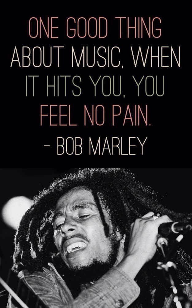 Swing it Bob!!